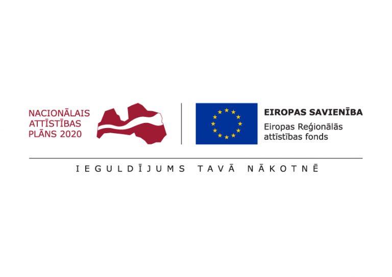 nacionālās attīstības plāns 2020 logo