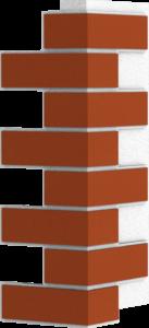 Tenapors Ceramic plāksne Q0001