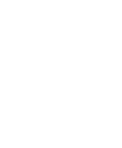 Energoefektivitātes celšana