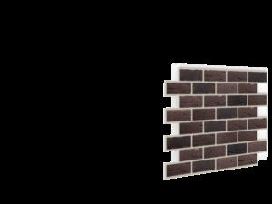 Tenapors ceramic plāksne 697