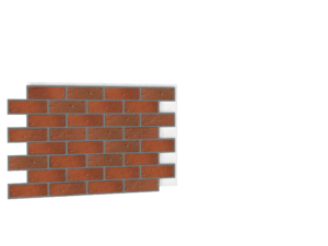 Tenapors ceramic plāksne NORDKAP