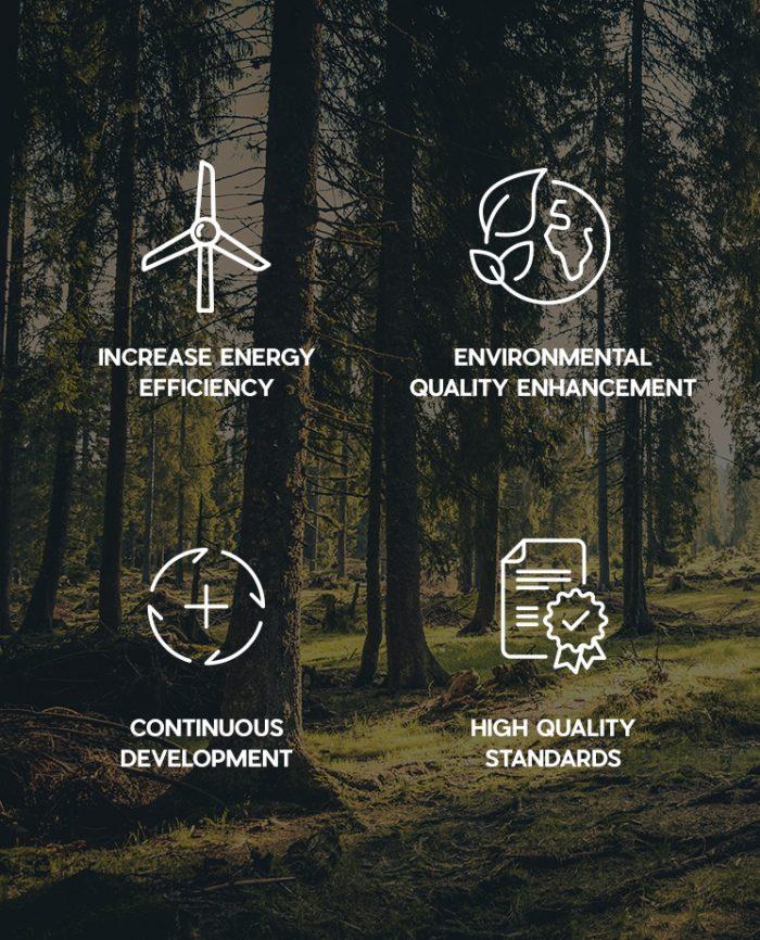 ilgtspēja eng