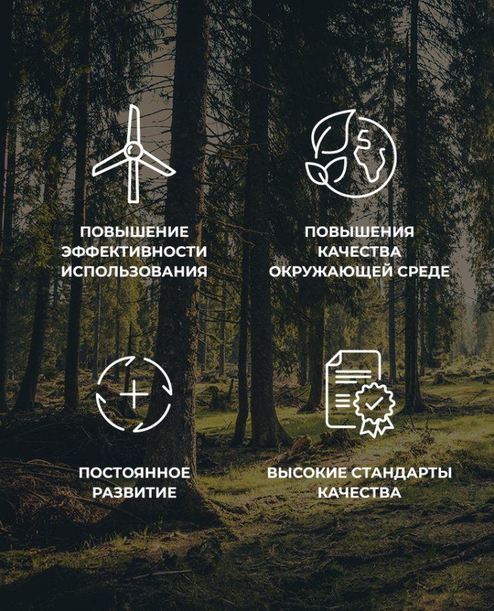 ilgtspēja ru
